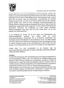 Pressemitteilung2a