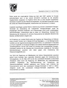 Pressemitteilung3a