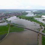 Hochwasser_2017_10 (1)