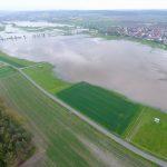 Hochwasser_2017_2 (1)