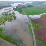 Hochwasser_2017_6 (1)