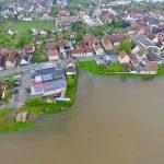 Hochwasser_2017_7 (1)