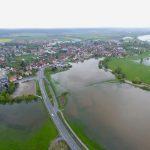 Hochwasser_2017_9 (1)